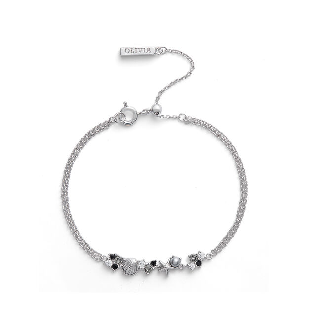 Olivia Burton Under The Sea Women's Bracelet