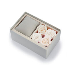 Everlasting Flower Box