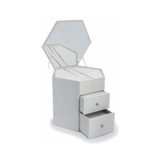 Bee Merry Box Gift Set
