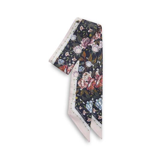 Gift Set Scarf Tie