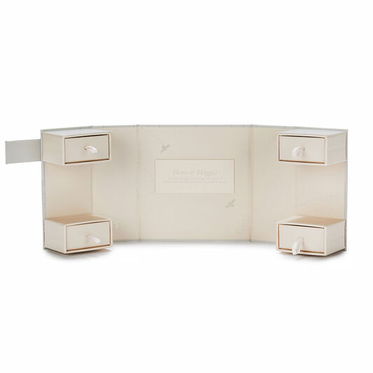 House of Huggies Silver (£200 Value)