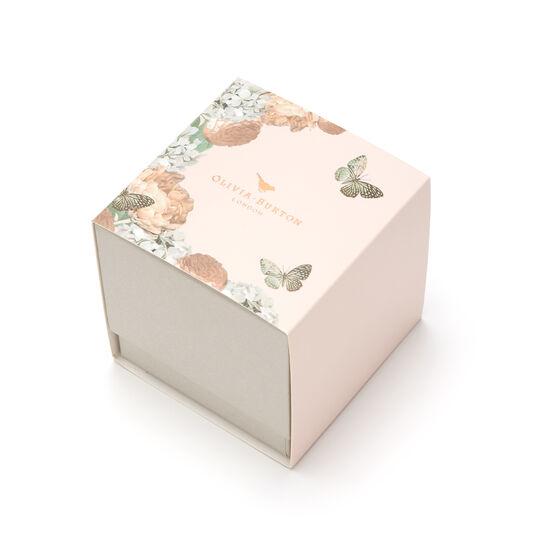 Signature Nude Peach Gift Wrap set