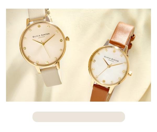 Embellished Jewellery