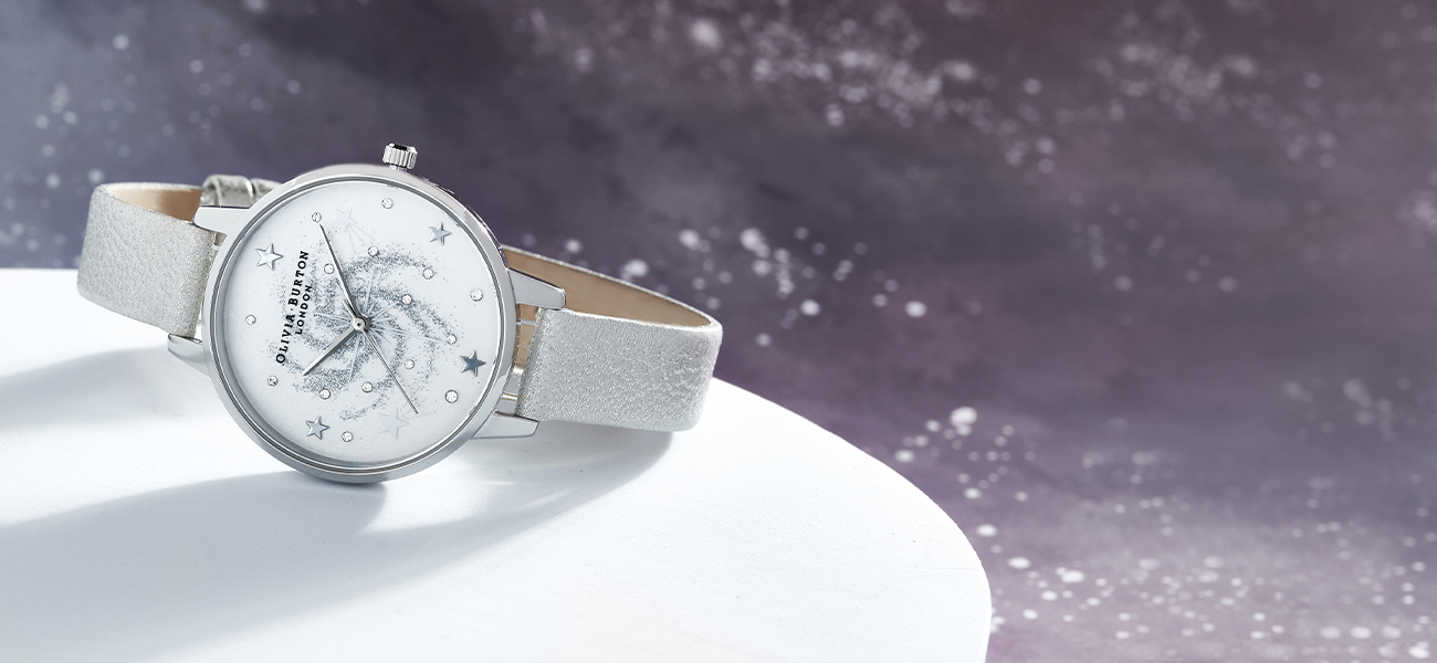 Celestial Watches