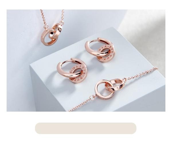 Embellished Gifts