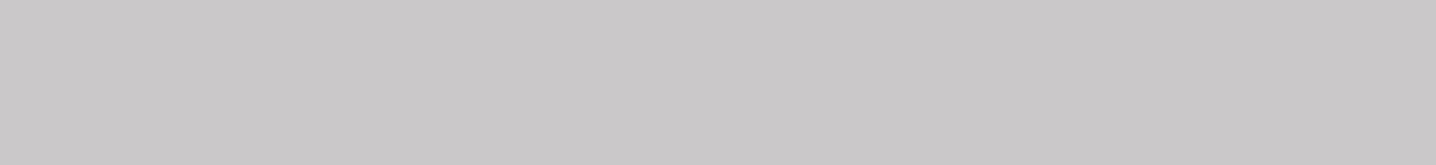 Wishlist Grey banner
